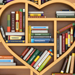 8 ways to unlock a love of reading in a dyslexic child