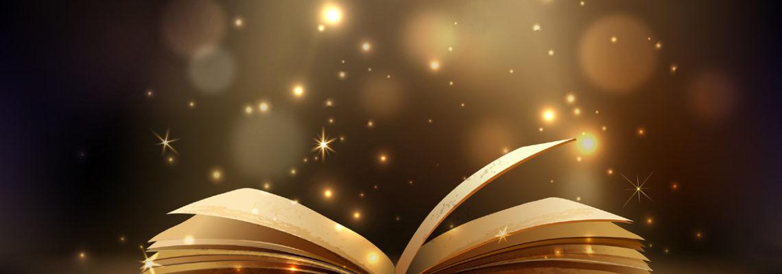 Dyslexia and reading